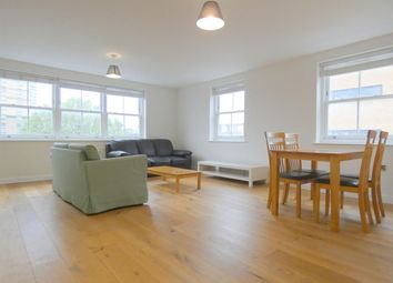 Thumbnail 2 bed flat to rent in Sidney Street, Whaitechapel