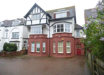 Thumbnail 1 bed flat for sale in The Green, St. Leonards-On-Sea