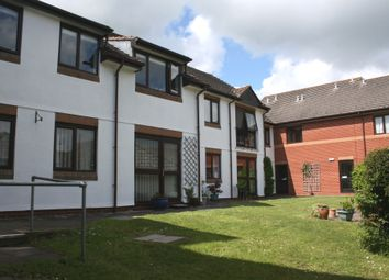 Thumbnail 2 bedroom flat for sale in The Meads, Wyndham Road, Silverton