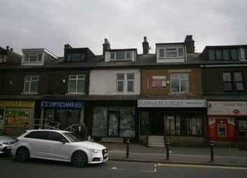 Thumbnail Retail premises to let in 37 Beckside Road, Bradford