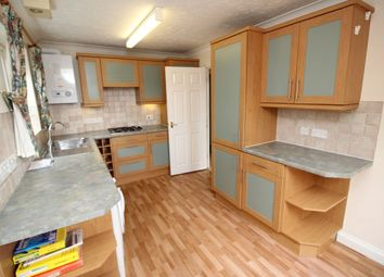 Thumbnail 1 bed flat to rent in Arlington Place King Alfred Terrace, Winchester