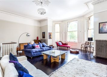 1 bed maisonette for sale in Clapham Common North Side, Clapham SW4