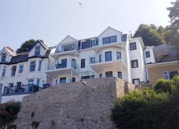 Thumbnail Property for sale in Looe, Cornwall, United Kingdom