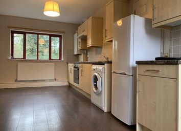 Thumbnail 1 bed end terrace house to rent in Egremont Gardens, Warndon, Worcester