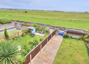 3 bed terraced house for sale in Seaview Terrace, Waterloo, Liverpool L22