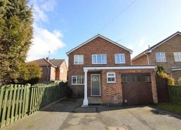 Thumbnail 3 bed property to rent in Prince Rupert Drive, Tockwith, York