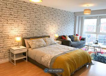 Room to rent in Westfield Terrace, Sheffield S1