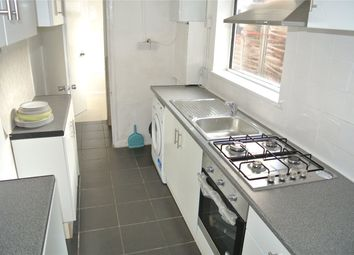 Thumbnail 3 bedroom terraced house to rent in Matlock Road, Coventry, West Midlands