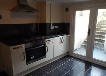 Thumbnail 3 bedroom terraced house to rent in Forge Place, Forge Lane, Gravesend