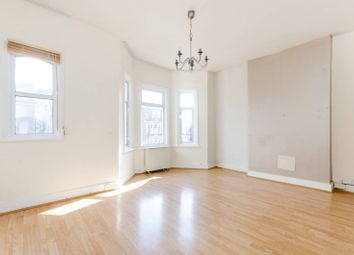 Thumbnail 5 bedroom property for sale in Tankerville Road, Streatham Common