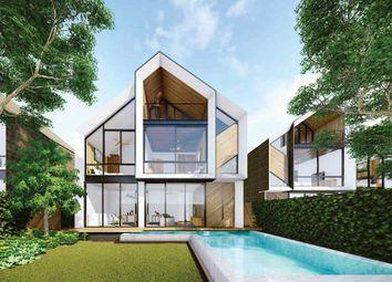 Thumbnail 3 bed villa for sale in Ban Rak, Koh Samui, Surat Thani, Thailand