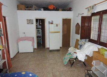 Thumbnail 4 bed town house for sale in La Romana, Alicante, Spain