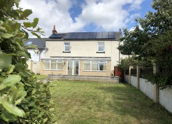 Thumbnail 4 bed semi-detached house for sale in Seaton, Seaham