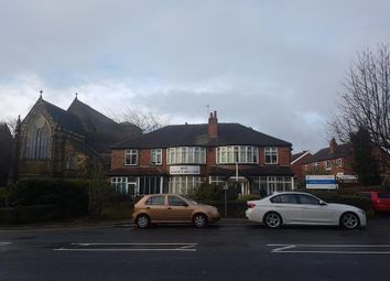 Thumbnail Commercial property for sale in 317-319 Chapeltown Road, Leeds, West Yorkshire