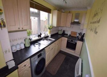 Thumbnail 3 bed terraced house to rent in Cornwallis Road, London
