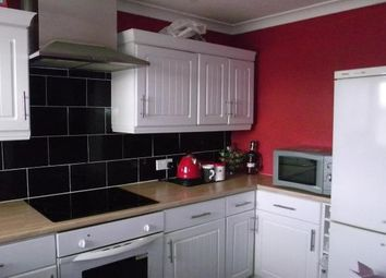 Thumbnail 2 bed property to rent in Kestrel Court, Newton Aycliffe