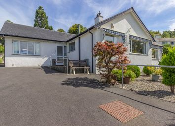Photo of Sherwood, 15 Ferney Green Drive, Bowness-On-Windermere LA23