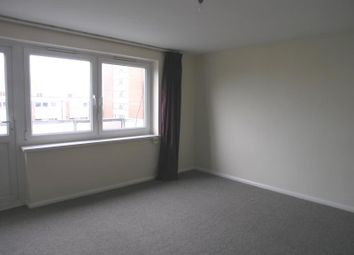 Thumbnail 3 bed duplex to rent in Ashwood House, Victoria Road, Hendon