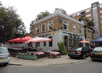 Pub/bar for sale in Carter Street, London SE17