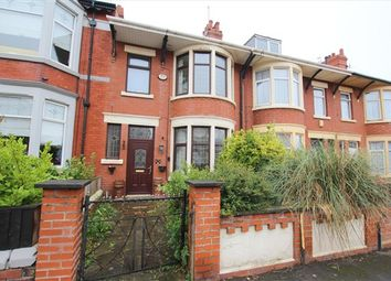 Thumbnail 3 bed property for sale in Burlington Road, Blackpool