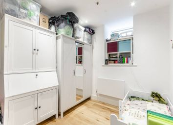 Thumbnail 2 bed flat for sale in Green Dragon House, Croydon