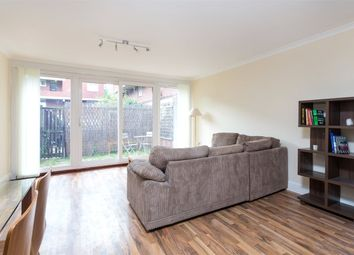 Thumbnail 3 bed flat to rent in Mitchell Street, London