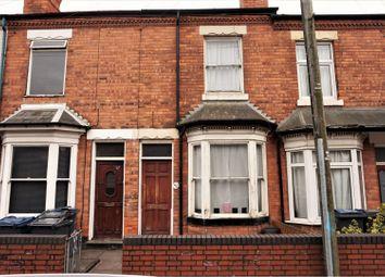 Thumbnail 2 bed terraced house for sale in Deykin Avenue, Aston, Birmingham
