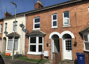 Thumbnail 2 bedroom terraced house to rent in Newland Place, Banbury