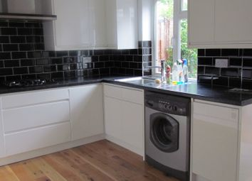 Thumbnail 2 bedroom terraced house for sale in Marshall Close, Hounslow