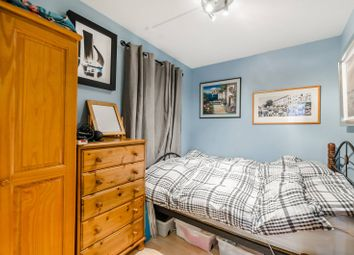 Thumbnail 1 bedroom flat for sale in Craven Street, Charing Cross