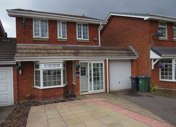 Thumbnail 3 bed property to rent in Druids Avenue, Rowley Regis