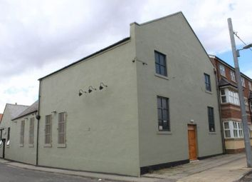 Thumbnail Commercial property for sale in Tempest Road, Seaham