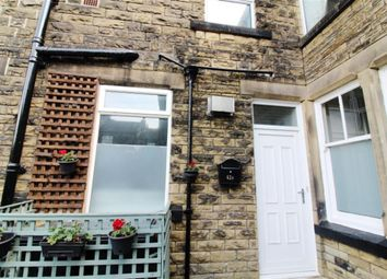 Thumbnail 3 bed flat to rent in Carr Road, Calverley, Pudsey