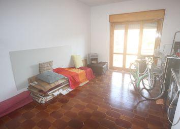 Thumbnail 1 bed triplex for sale in Via Ordine, Scalea, Cosenza, Calabria, Italy