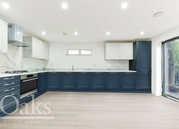 Thumbnail 1 bed flat for sale in More Close, Purley