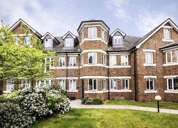 Thumbnail 1 bed flat to rent in Forest Road, Kew, Richmond