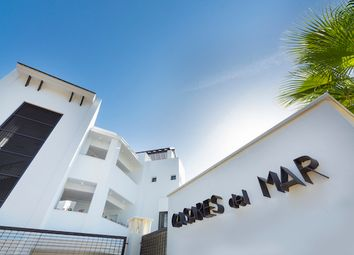 Thumbnail 2 bed apartment for sale in Casares Del Mar, Casares, Málaga, Andalusia, Spain