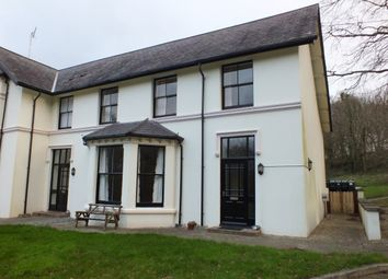 Thumbnail 2 bed semi-detached house to rent in 10 Eyreton Farm Cottages, Eyreton Road, Crosby