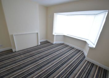 Thumbnail 2 bed property to rent in Reservoir Road, Selly Oak, Birmingham
