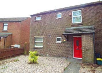 Thumbnail 3 bed property for sale in Alder Close, Leyland