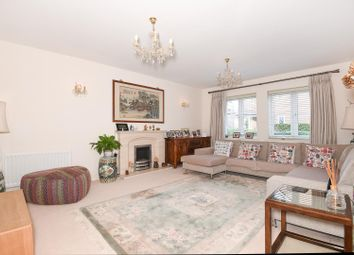 Thumbnail 4 bed property to rent in Hedgerley Lane, Gerrards Cross