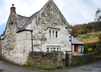 Thumbnail 2 bed cottage for sale in The Shallows, Saltford, Bristol