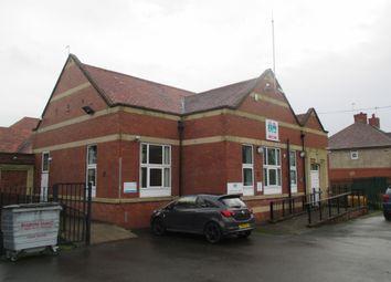 Thumbnail Office for sale in Ravenscliffe Avenue, Bradford