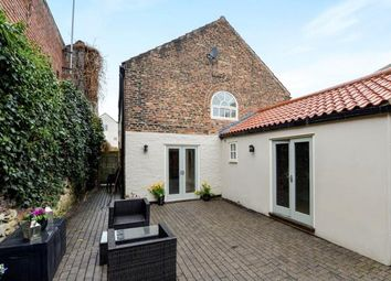 Thumbnail 2 bed end terrace house for sale in Chapel Yard, Yarm, Stockton On Tees, .