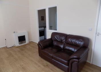 Thumbnail 1 bedroom flat to rent in Southfield Road, Middlesbrough