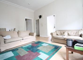 Thumbnail 1 bed flat to rent in Albert Gardens, London