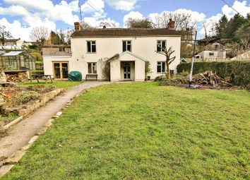 Thumbnail 5 bed cottage for sale in St. Whites Terrace, St. Whites Road, Cinderford