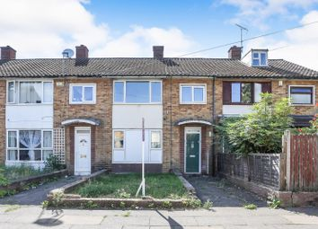 Thumbnail 1 bed flat to rent in The Fold, Kings Norton, Birmingham