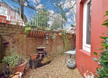 Thumbnail 3 bed flat for sale in Merton Road, Southsea, Hampshire
