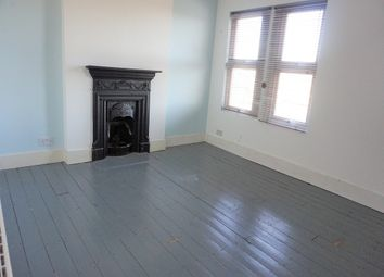 Thumbnail Room to rent in Myddleton Road, Wood Green